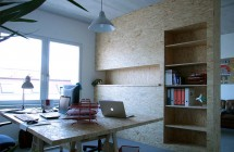 raumteiler archives dein tischler in leipzig dein tischler in leipzig. Black Bedroom Furniture Sets. Home Design Ideas