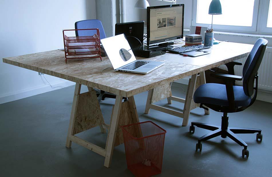 b ro raumteiler dein tischler in leipzig dein tischler in leipzig. Black Bedroom Furniture Sets. Home Design Ideas