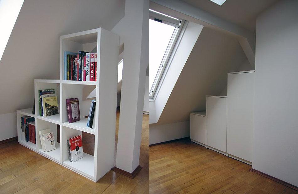 einbauschr nke dein tischler in leipzig dein tischler in. Black Bedroom Furniture Sets. Home Design Ideas