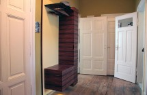 garderobe archives dein tischler in leipzig dein tischler in leipzig. Black Bedroom Furniture Sets. Home Design Ideas