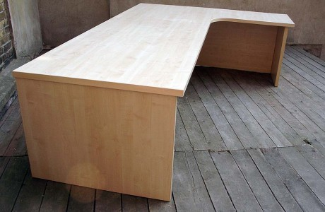 schreibtisch dein tischler in leipzig dein tischler in. Black Bedroom Furniture Sets. Home Design Ideas