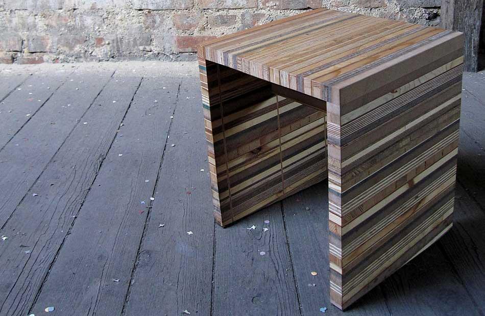 streifenhocker dein tischler in leipzig dein tischler in leipzig. Black Bedroom Furniture Sets. Home Design Ideas
