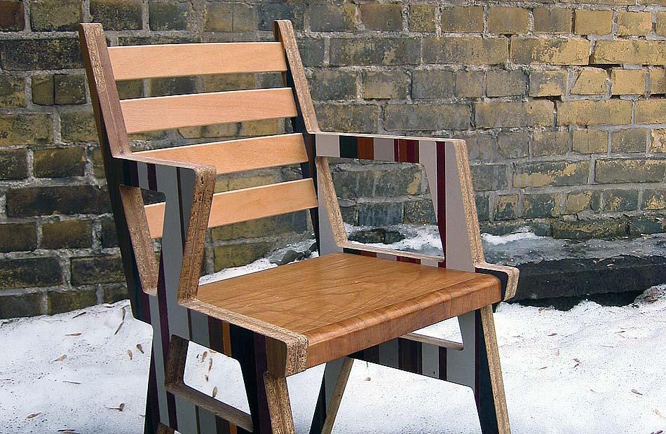 streifenstuhl dein tischler in leipzig dein tischler in leipzig. Black Bedroom Furniture Sets. Home Design Ideas