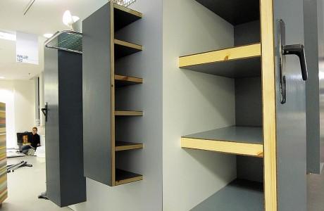 zw lffach dein tischler in leipzig dein tischler in leipzig. Black Bedroom Furniture Sets. Home Design Ideas