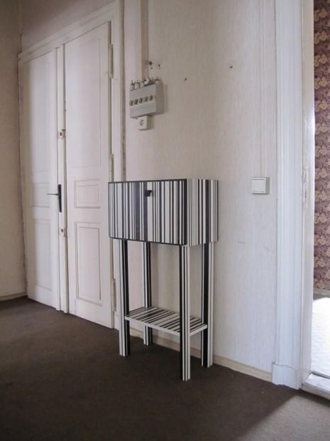 strichcode dein tischler in leipzig dein tischler in leipzig. Black Bedroom Furniture Sets. Home Design Ideas