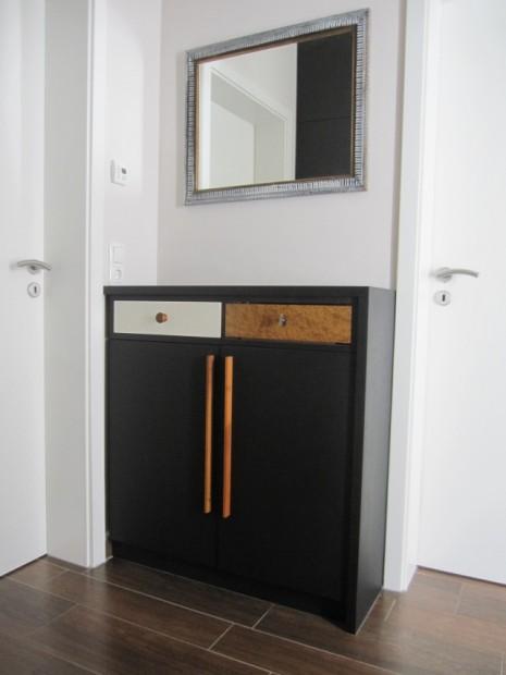 garderobe flurm bel dein tischler in leipzig dein tischler in leipzig. Black Bedroom Furniture Sets. Home Design Ideas