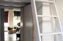 hochbett archives dein tischler in leipzig dein tischler. Black Bedroom Furniture Sets. Home Design Ideas