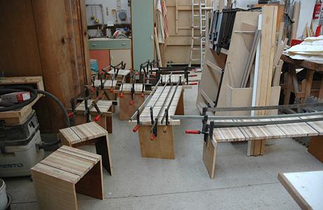 recycelte m bel f r neue musik leipzig dein tischler in leipzig dein tischler in leipzig. Black Bedroom Furniture Sets. Home Design Ideas