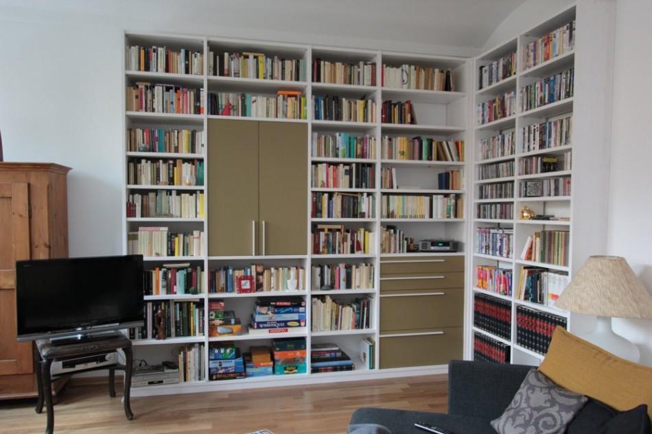 wohnzimmerm bel dein tischler in leipzig dein tischler. Black Bedroom Furniture Sets. Home Design Ideas