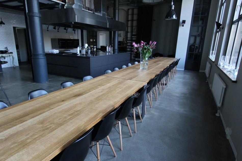 esstische und tresen dein tischler in leipzig dein tischler in leipzig. Black Bedroom Furniture Sets. Home Design Ideas