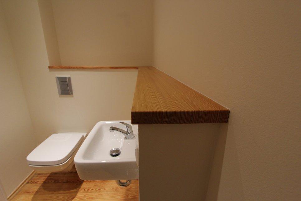 k che mit regalen f r nische und speisekammer dein tischler in leipzig dein tischler in leipzig. Black Bedroom Furniture Sets. Home Design Ideas