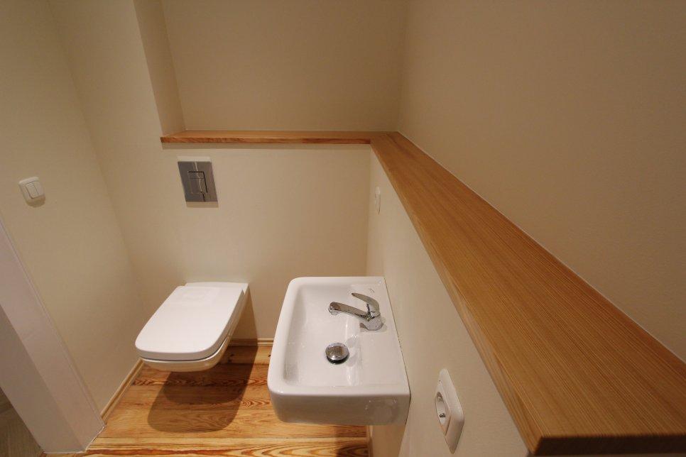Küche Sideboard ist genial ideen für ihr haus ideen
