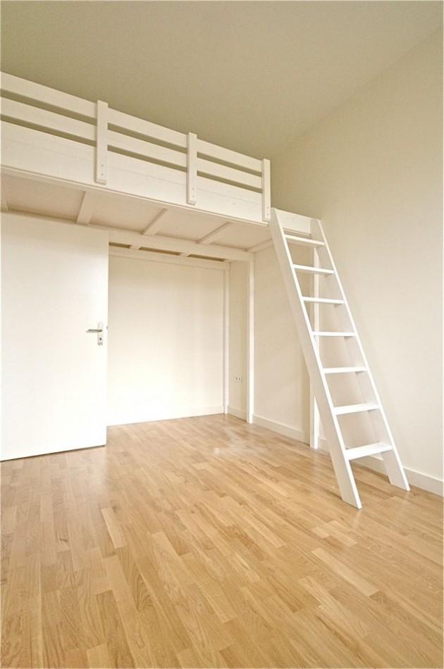 hochbett knapp ber der t r dein tischler in leipzig dein tischler in leipzig. Black Bedroom Furniture Sets. Home Design Ideas