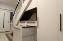 Treppenunterschrank2