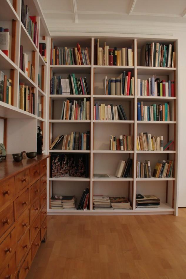 b cherregal dein tischler in leipzig dein tischler in leipzig. Black Bedroom Furniture Sets. Home Design Ideas