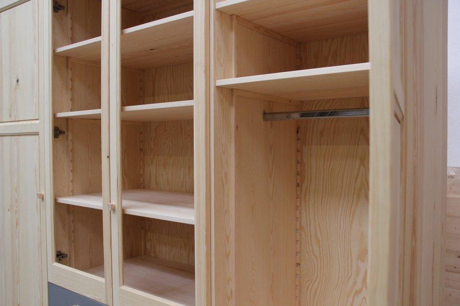 aufteilung kleiderschrank begehbarer kleiderschrank selber bauen tipps und ideen. Black Bedroom Furniture Sets. Home Design Ideas