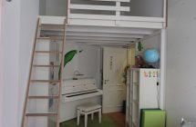 hochbett archives dein tischler in leipzig dein tischler in leipzig. Black Bedroom Furniture Sets. Home Design Ideas