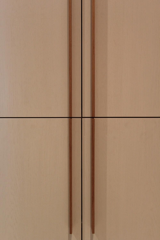 Türen Für Einbauschrank einbauschrank in einer nische einbauschrank im flur dein tischler