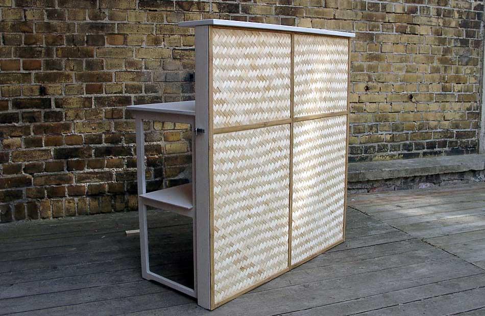 mobile klappbar dein tischler in leipzig dein tischler in leipzig. Black Bedroom Furniture Sets. Home Design Ideas