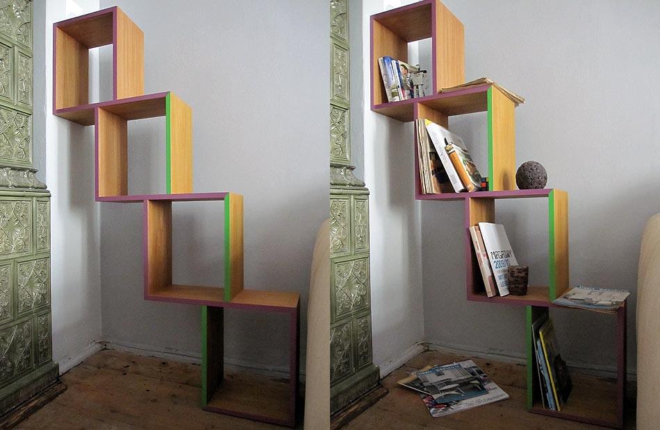 wandregal dein tischler in leipzig dein tischler in leipzig. Black Bedroom Furniture Sets. Home Design Ideas