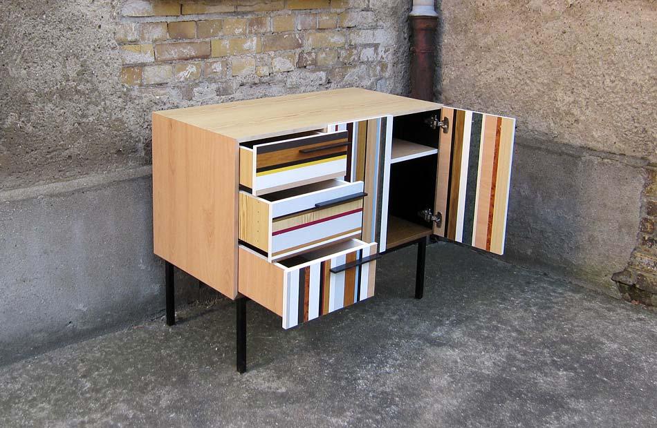 highboard dein tischler in leipzig dein tischler in leipzig. Black Bedroom Furniture Sets. Home Design Ideas