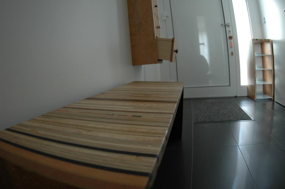 flur m belierung dein tischler in leipzig dein tischler in leipzig. Black Bedroom Furniture Sets. Home Design Ideas