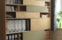 Regal mit Schiebetüren aus Linoleum.jpg2