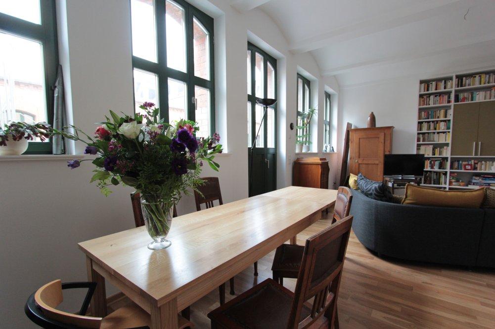 Wohnzimmermobel Dein Tischler In Leipzig Dein Tischler In Leipzig