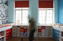 Ansicht_Kinderzimmer