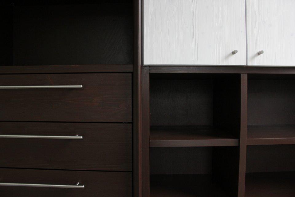 einbaum bel im neubau dein tischler in leipzig dein tischler in leipzig. Black Bedroom Furniture Sets. Home Design Ideas