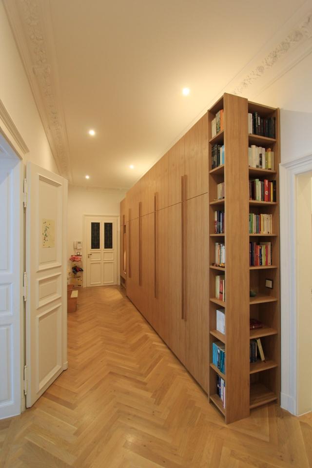 dein tischler in leipzig die tischlerei in leipzig dein tischler in leipzig. Black Bedroom Furniture Sets. Home Design Ideas